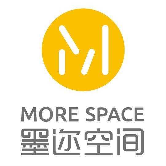 MoreSpace墨迩空间