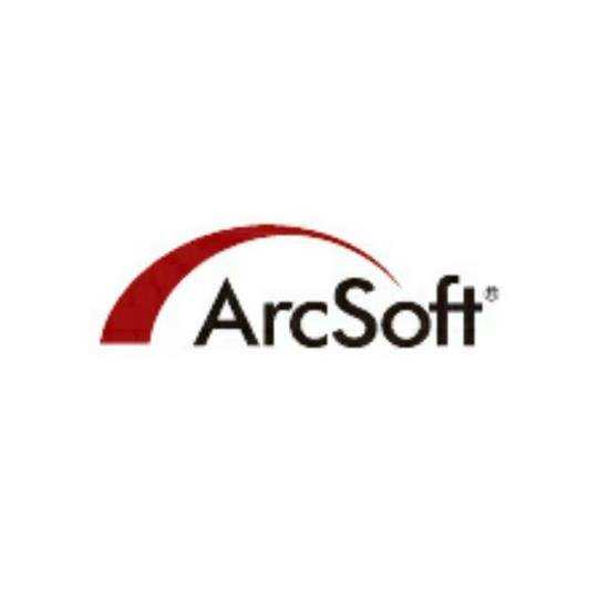ArcSoft 虹软