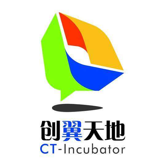 中国电信创新创业基地(杨浦)