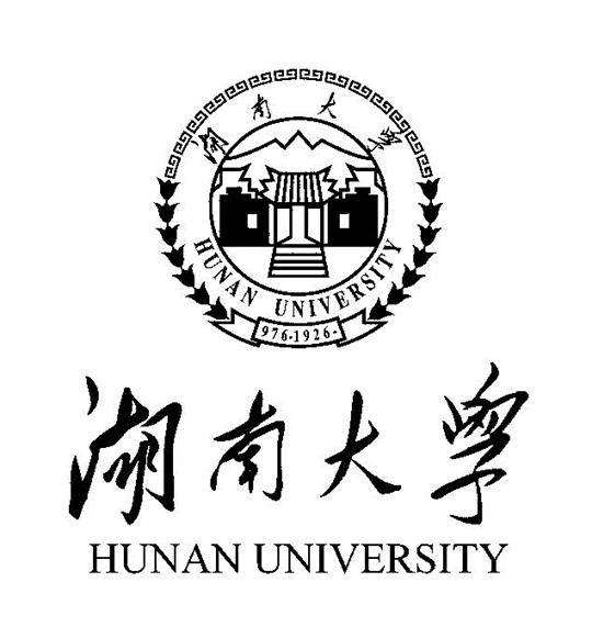 湖南大学金融EDP培训中心