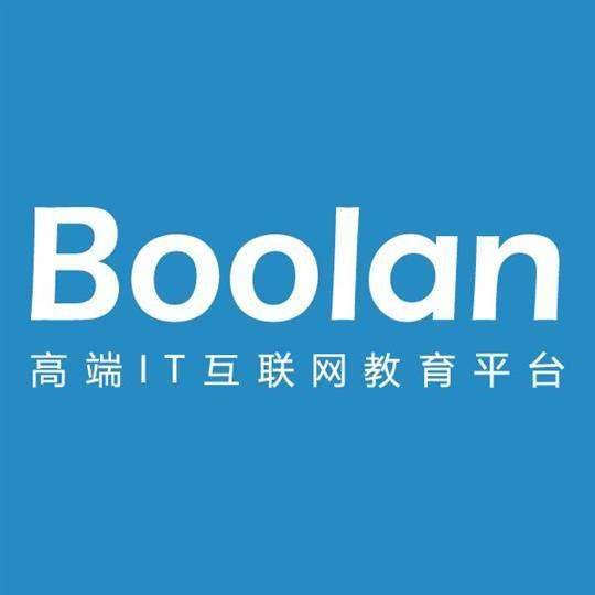 博览网-Boolan.com