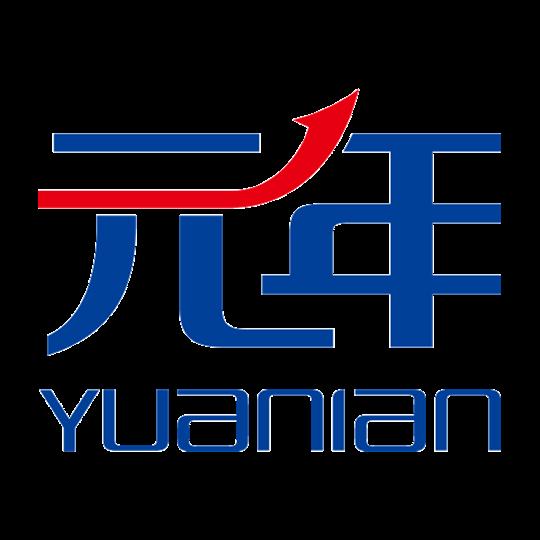 北京元年科技股份有限公司