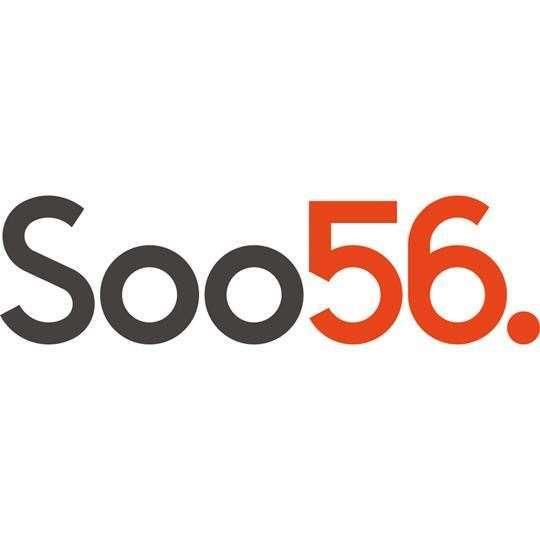 Soo56传媒