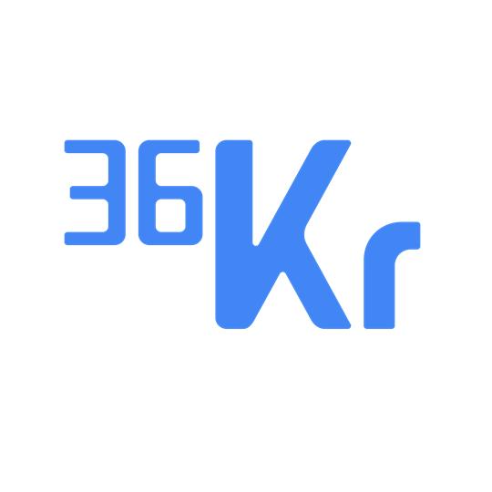 36氪/36Kr