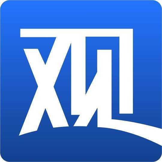X-Order