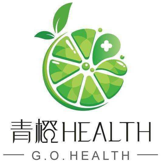 北京青橙一秀健康科技有限公司
