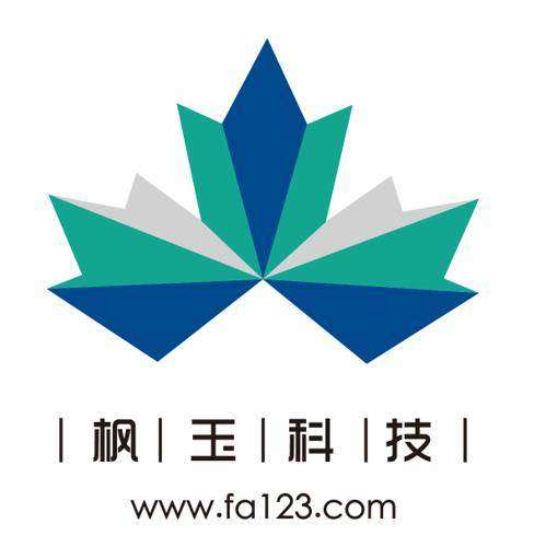 北京枫玉科技有限公司