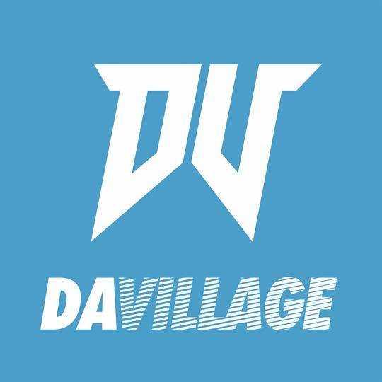 dv33上海站3v3篮球赛#打球走起 - 热血报名中