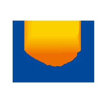 中钢星火创新工场