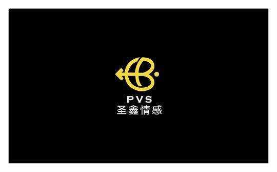 上海有你文化传播有限公司