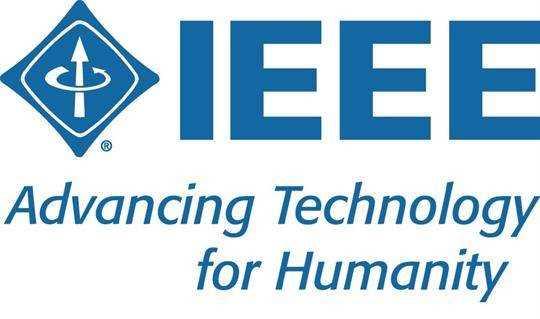电气电子工程师学会(IEEE)