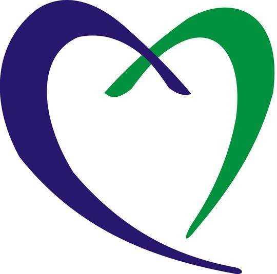logo logo 标识 标志 设计 矢量 矢量图 素材 图标 540_535