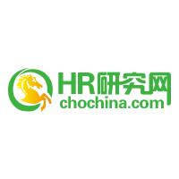 HR研究网