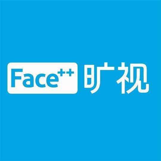 Face++人工智能开放平台