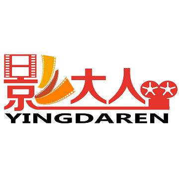北京影大人科技有限公司