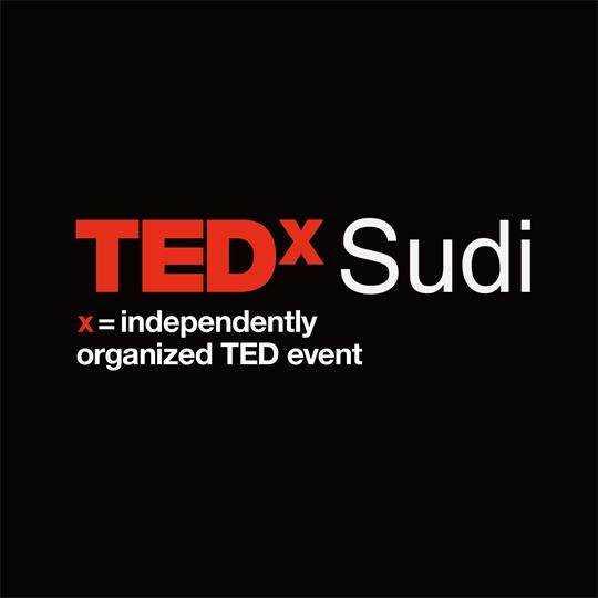 TEDxSudi