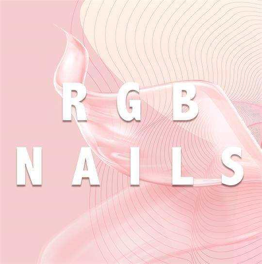RGB NAILS