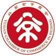 北京余干商会
