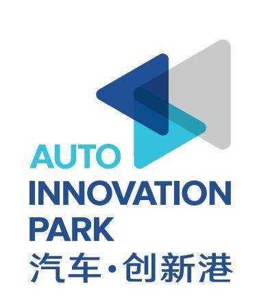 汽车•创新港
