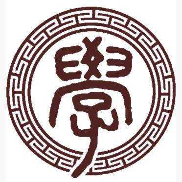 學生會logo設計理念