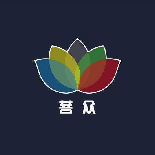 菩众体育2016年秦皇岛国际马拉松伴马活动_精彩城市,!
