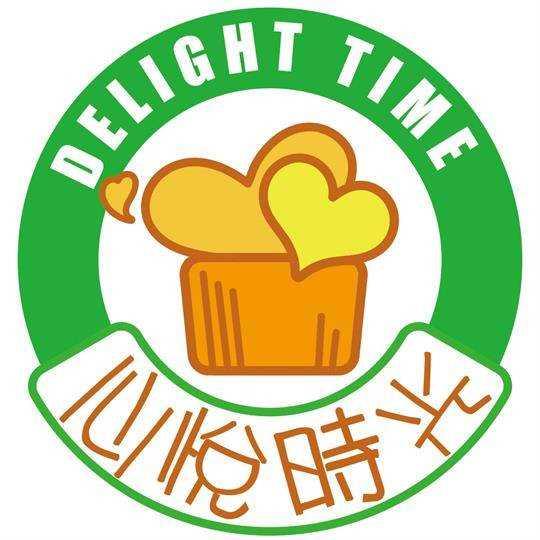 【五一假期●烘焙diy】 05月01日(周日)上午+下午 低脂豆腐戚风,史上图片