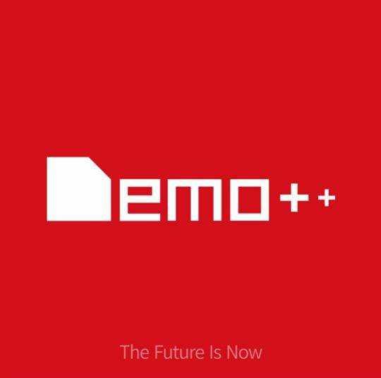 Demo++