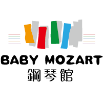 小小莫扎特钢琴馆