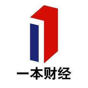 北京止水科技有限公司