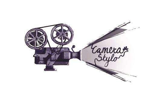 Camera Stylo