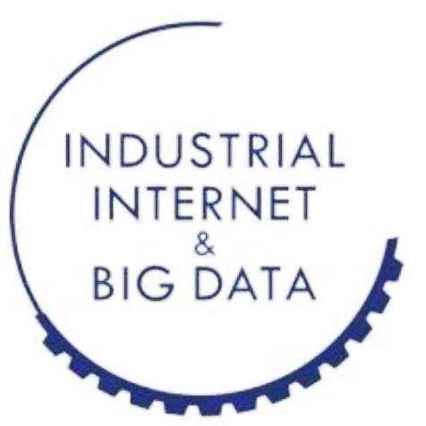 广州市黄埔区工业互联网及大数据产业协会