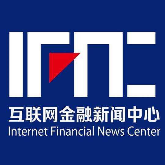 互联网金融新闻中心