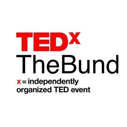 TEDxTheBund