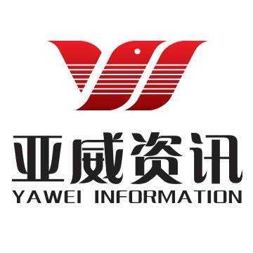 深圳市平板显示行业协会/亚威资讯