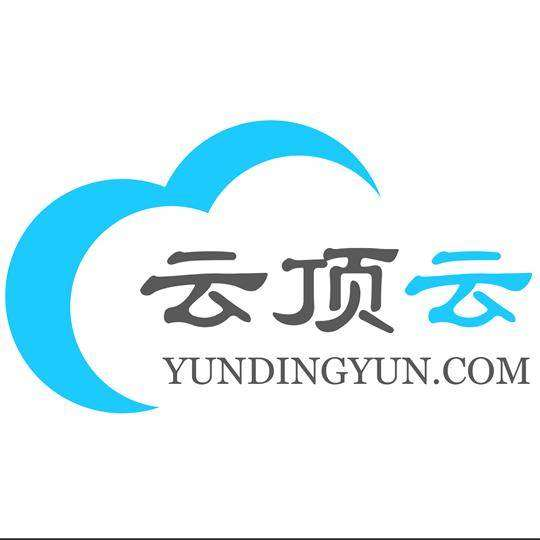 天津云顶云科技有限公司