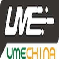 UMECHINA