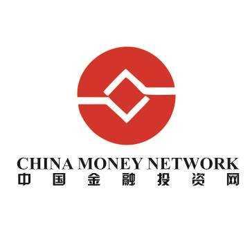 中国金融投资网 (China Money Network)