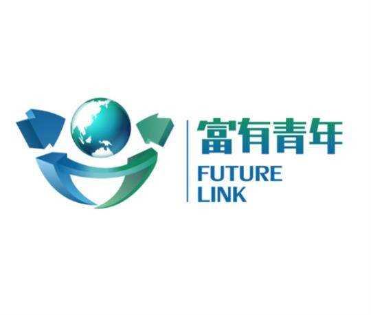 富有青年FutureLink