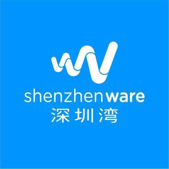 ShenzhenWare