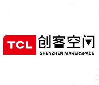 TCL创客空间孵化器