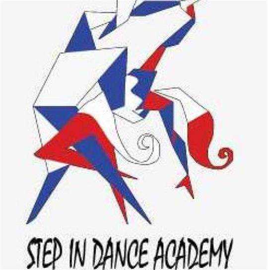 广州SDA舞蹈俱乐部