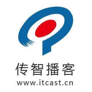 北京传智播客教育科技有限公司