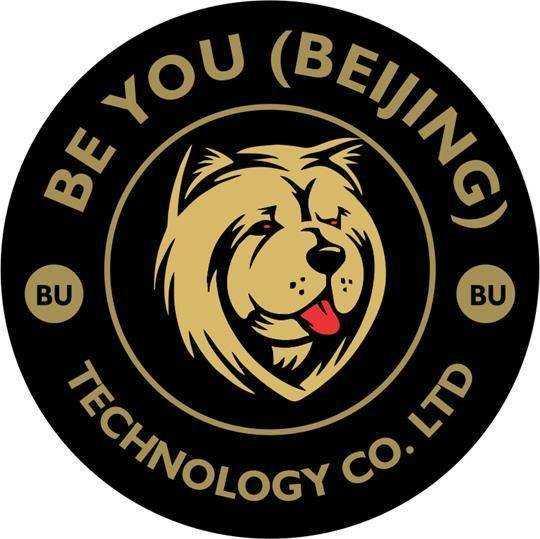 做自己(北京)科技有限公司
