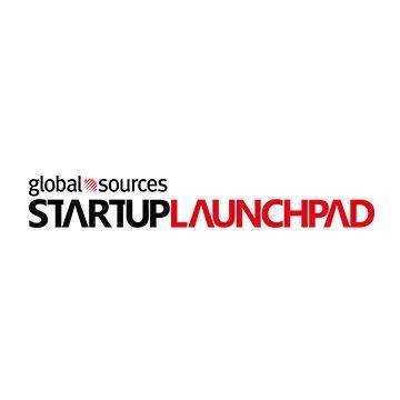 Startup Launchpad 环球资源创客展