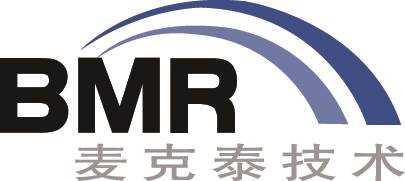 北京麦克泰软件技术有限公司