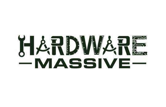Hardware Massive硬创