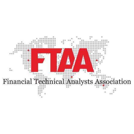 中国金融技术分析师协会