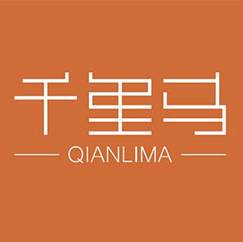 浙江千里马人力资源股份有限公司