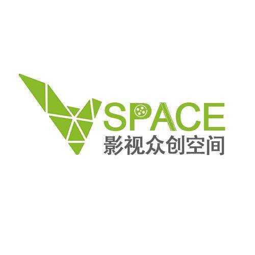 V-SPACE影视众创空间