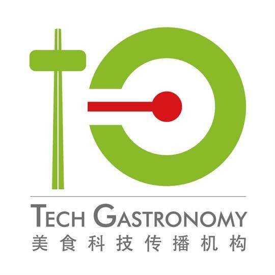 美食科技传播机构